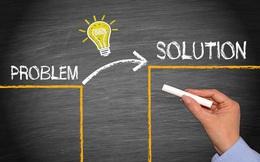 Vì sao thành thạo kỹ năng giải quyết vấn đề sẽ giúp bạn thăng tiến nhanh hơn trong sự nghiệp?