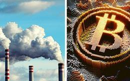 Mua lại cả một nhà máy điện để khai thác tiền số, dân đào tốn chưa đầy 3.000 USD để đào được một Bitcoin