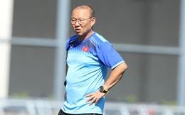 NÓNG: AFF Cup 2021 chốt được quốc gia đăng cai, tuyển Việt Nam đối mặt với khó khăn