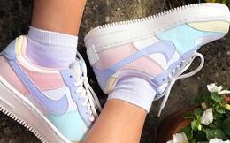 Chuỗi cung ứng khổng lồ của Nike tại Việt Nam: Thuê 138 nhà máy với gần nửa triệu lao động sản xuất lượng quần áo, giầy dép trị giá cả chục tỷ USD