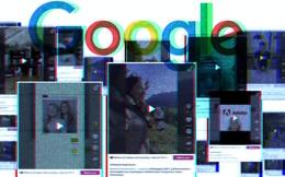 Google được cho là đang đàm phán để tích hợp video Instagram và TikTok cho công cụ tìm kiếm