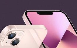 Mua iPhone 13 có đáng không?
