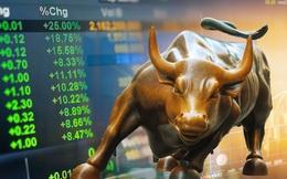 Bất chấp dịch Covid-19 phức tạp, giá trị giao dịch cổ phiếu bình quân 9 tháng đầu năm đạt 24.042 tỷ đồng/phiên, tăng 224% so với 2020