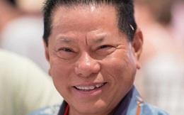 Doanh nhân Hoàng Kiều nói lý do muốn nuôi 23 người con của cố nghệ sĩ Phi Nhung
