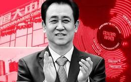 Chúa nợ Evergrande bất ngờ thu về 1,75 tỷ USD sau khi bán cổ phần một ngân hàng Trung Quốc, cổ phiếu tăng 10%