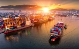 9 tháng đầu năm 2021, Việt Nam nhập siêu thương mại hàng hóa 2,13 tỷ USD