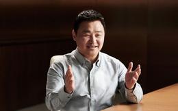 """Thiếu chip, """"sếp tổng"""" Samsung lặn lội sang Mỹ để xin mua thêm nhưng bị từ chối"""