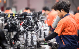 """Khởi động cuộc chiến Bigtech, siết chặt Evergrande trên thị trường bất động sản, viễn cảnh """"thịnh vượng chung"""" của Trung Quốc đang gặp những thách thức gì?"""