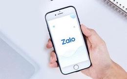 Lật tẩy những chiêu trò lừa đảo qua Zalo