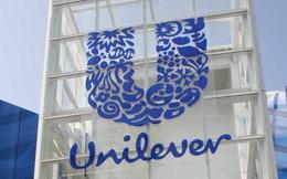 Phó Chủ tịch Unilever VN: Chi phí logistics tăng thêm 2,5 triệu EUR so với trước dịch, nếu đứt gãy chuỗi cung ứng kéo dài sẽ có nhiều hệ luỵ cho nền kinh tế