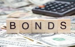 """Nguy cơ vỡ """"bom nợ"""" trái phiếu đã dần hiện rõ"""