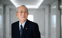 'Vị thánh quản lý' của Nhật Bản - Inamori Kazuo: Nếu bạn muốn có một cuộc sống viên mãn, bạn chỉ có hai lựa chọn!