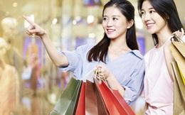 Hơn 1 tỷ người châu Á sẽ gia nhập tầng lớp trung lưu vào năm 2030, Việt Nam nằm trong nhóm đầu