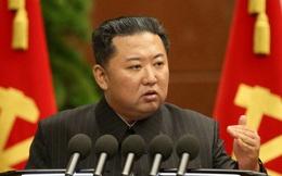 Không lấy 3 triệu liều Sinovac, từ chối cả AstraZeneca, không thèm đáp lời Nga: Triều Tiên ẩn ý gì?