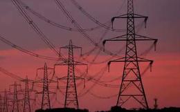 Tại sao 'đặc sản' thiếu điện lại đang khiến Trung Quốc lâm vào khủng hoảng?