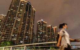 Trung Quốc lẳng lặng đưa ra những động thái 'giải cứu' Evergrande: Kêu gọi các ngân hàng hỗ trợ, tập đoàn mắc nợ sẽ bị chia tách?