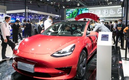 Bị nói xấu trên mạng xã hội, Tesla kiện khách hàng, đòi bồi thường 782.000 USD