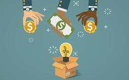7 chiến lược mà 99% các nhà đầu tư thành công nhất đã thực hiện để tiền trong túi họ tăng lên không ngừng