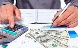 Quản lý tài chính: Không cần học theo sách vở, bạn vẫn dễ dàng thực hiện thông qua 4 phương pháp chất lượng!