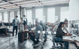"""Bài toán Gen Z - thế hệ dễ """"thay lòng"""" và ghét bị áp đặt: Các sếp sẽ quản trị thế nào khi làn sóng """"10x"""" đổ bộ khắp các doanh nghiệp?"""