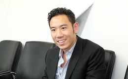 Tiến sĩ từng bán công ty cho Google chỉ ra sai lầm của nhiều startup Việt: Bán đa số cổ phần trong những vòng đầu, dùng hết tiền tiết kiệm và vay quá nhiều từ gia đình, bạn bè