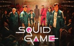 Nhờ những bom tấn như Squid Game, Netflix đã đóng góp 4,7 tỷ USD và 16.000 việc làm cho Hàn Quốc