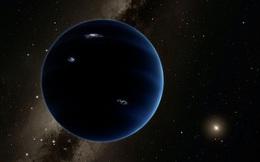 """Đã tìm ra nơi ẩn náu của """"hành tinh thứ 9""""?"""