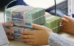Lão nông ở Thái Bình ủng hộ hơn 1 tỷ đồng cho Quỹ phòng chống Covid-19