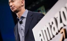 """Chuyện chi tiêu """"lạ đời"""" của Jeff Bezos: Tằn tiện dùng lại đồ cũ, chuyên săn hàng sale nhưng """"sang tay"""" mua penthouse khủng 2.100m2, đồng hồ 10.000 năm siêu độc lạ"""