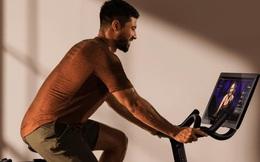 Peloton: 5 năm từ số 0 thành kỳ lân tỷ USD của ngành kinh doanh xe đạp công nghệ