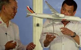 Một hãng hàng không quốc gia phá sản vì Covid-19