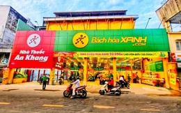 Cửa hàng Bách Hóa Xanh ở Ninh Thuận bị xử lý vì không niêm yết giá bán hàng hóa