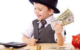 Chuyện cuối tuần: Vì sao tỷ phú cắm xe ở ngân hàng để vay vài đồng bạc lẻ? Bài học về việc bắt đồng tiền làm việc cho mình