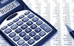 Muốn có tiền và tiết kiệm tiền, trước hết phải tránh xa tư duy nghèo nàn: 7 kỹ năng đảm bảo tài chính mùa Covid