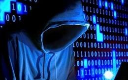 Cảnh báo thủ đoạn lừa đảo qua mua sắm trực tuyến trong mùa dịch Covid-19 ở TP.HCM