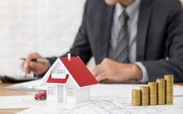 Gần 30% sàn giao dịch bất động sản có nguy cơ giải thể, phá sản