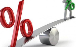 Không phải giảm lãi suất, cơ cấu nợ và giãn nợ mới là ưu tiên hàng đầu cho khách hàng, doanh nghiệp BĐS