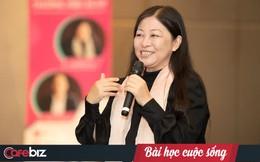 Chuyên gia Nguyễn Phi Vân bày cách xử lí vấn đề của nhiều người trẻ: Luôn thấy bị công việc đè, dễ nản vì đa nhiệm, muốn học thêm nhưng không biết học gì!