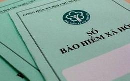 Quyền lợi người lao động có bị giảm khi doanh nghiệp được tạm dừng đóng BHXH?