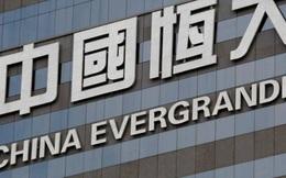 """""""Quả bom hẹn giờ"""" bắt đầu đếm ngược đối với tập đoàn bất động sản nặng nợ nhất thế giới, đe dọa kinh tế Trung Quốc"""