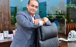 4 doanh nhân Ấn Độ từng rất giàu có và nổi tiếng trước khi rơi vào cảnh tù tội
