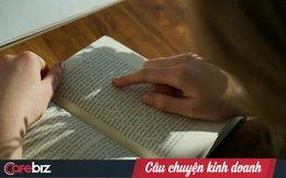 4 cuốn sách bạn cần đọc ngay nếu muốn cuộc sống tốt hơn 100 lần hiện tại