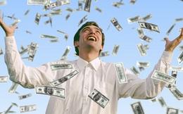 Người giàu có thực sự không nhất định lúc nào cũng có tiền đầy trong túi, nhưng có 4 tư duy và nhận thức 'tuyệt mật' thì họ luôn mang theo!