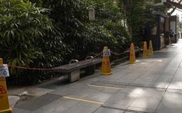 CNN: Mô hình sống chung với Covid-19 của Singapore có nguy cơ sụp đổ