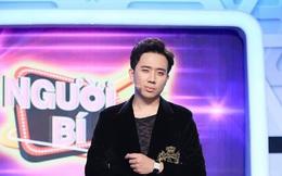 Vì sao fanpage 18 triệu người theo dõi nhưng Trấn Thành chỉ kêu gọi được 9 tỷ đồng?
