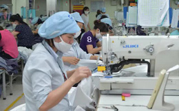 Hơn 50% doanh nghiệp Hà Nội có thể ổn định sản xuất trở lại