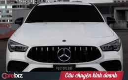 Mercedes-Benz - Tốt nhất hoặc không là gì cả: Câu chuyện về cậu bé mồ côi trở thành ông chủ hãng xe đẳng cấp thế giới
