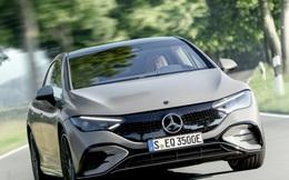 CEO của Daimler dự báo khủng hoảng chip có thể kéo dài đến năm 2023