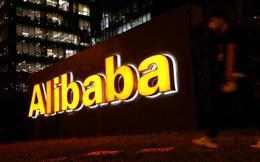 Các công tố viên Trung Quốc hủy bỏ vụ án liên quan đến bê bối ép rượu và quấy rối tình dục nhân viên nữ gây rúng động ở Alibaba