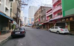 Nhiều hướng dẫn viên du lịch ở Thái Lan tự vẫn vì thất nghiệp do Covid-19